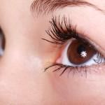 Augenlidstraffung Muenchen