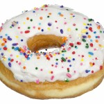 schoener-donut