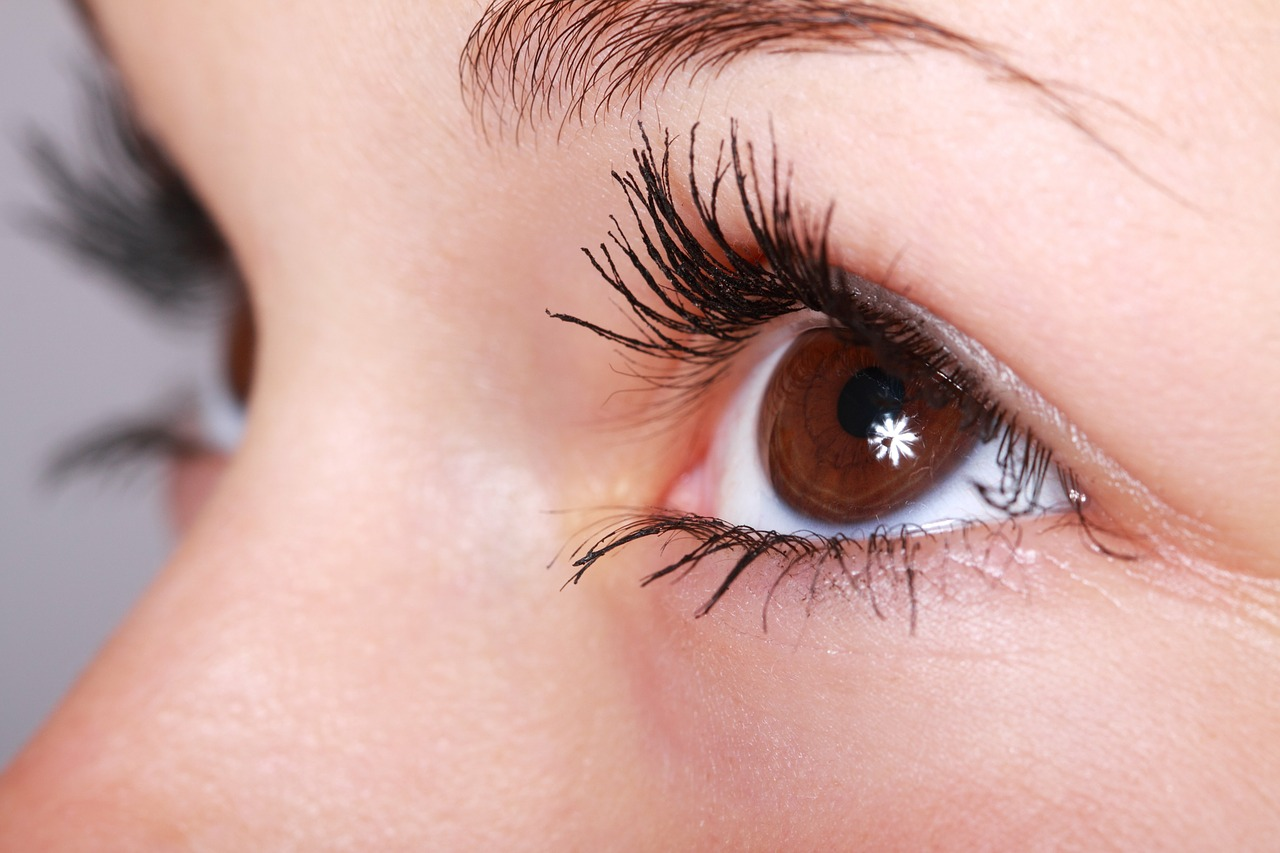 Augenliedstraffung_Nachsorge